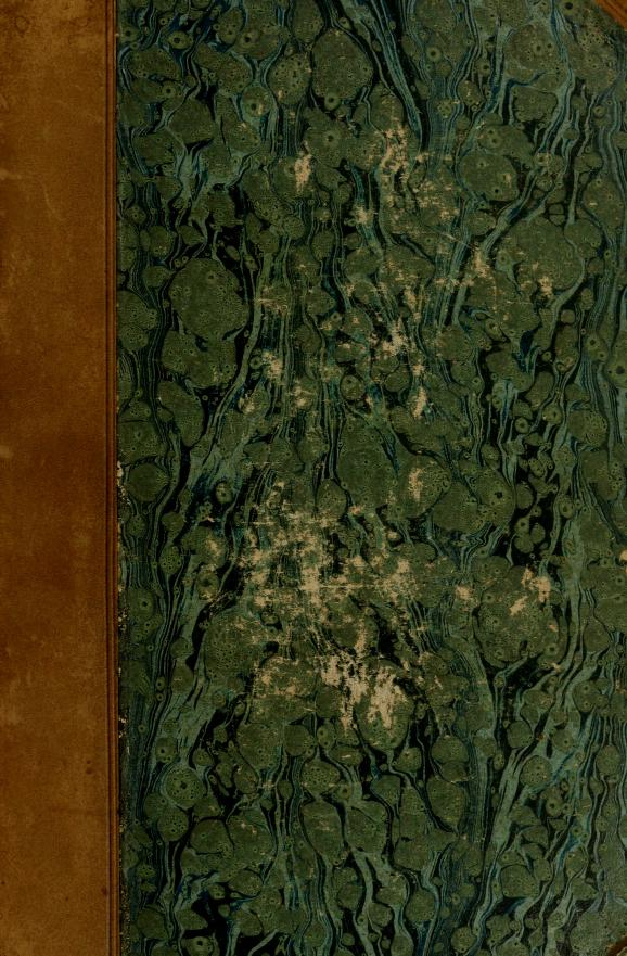 "John W. (John William), b. 1835 or 6 Irvine - ""Religious equality"", national apostacy : a sermon preached in St. Peter's Church, Colchester, on the occasion of the visitation of the venerable the Archdeacon of Colchester, June 17, 1881"