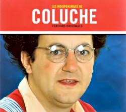 COLUCHE - Les militaires