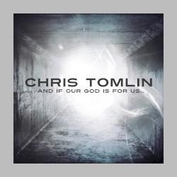 Chris Tomlin - Lovely