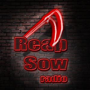 reapsowradio
