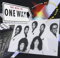 One Way - Mr. Goove