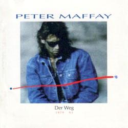 Peter Maffay - Sonne in der Nacht