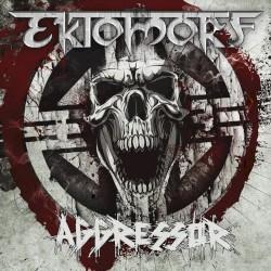 Aggressor by Ektomorf