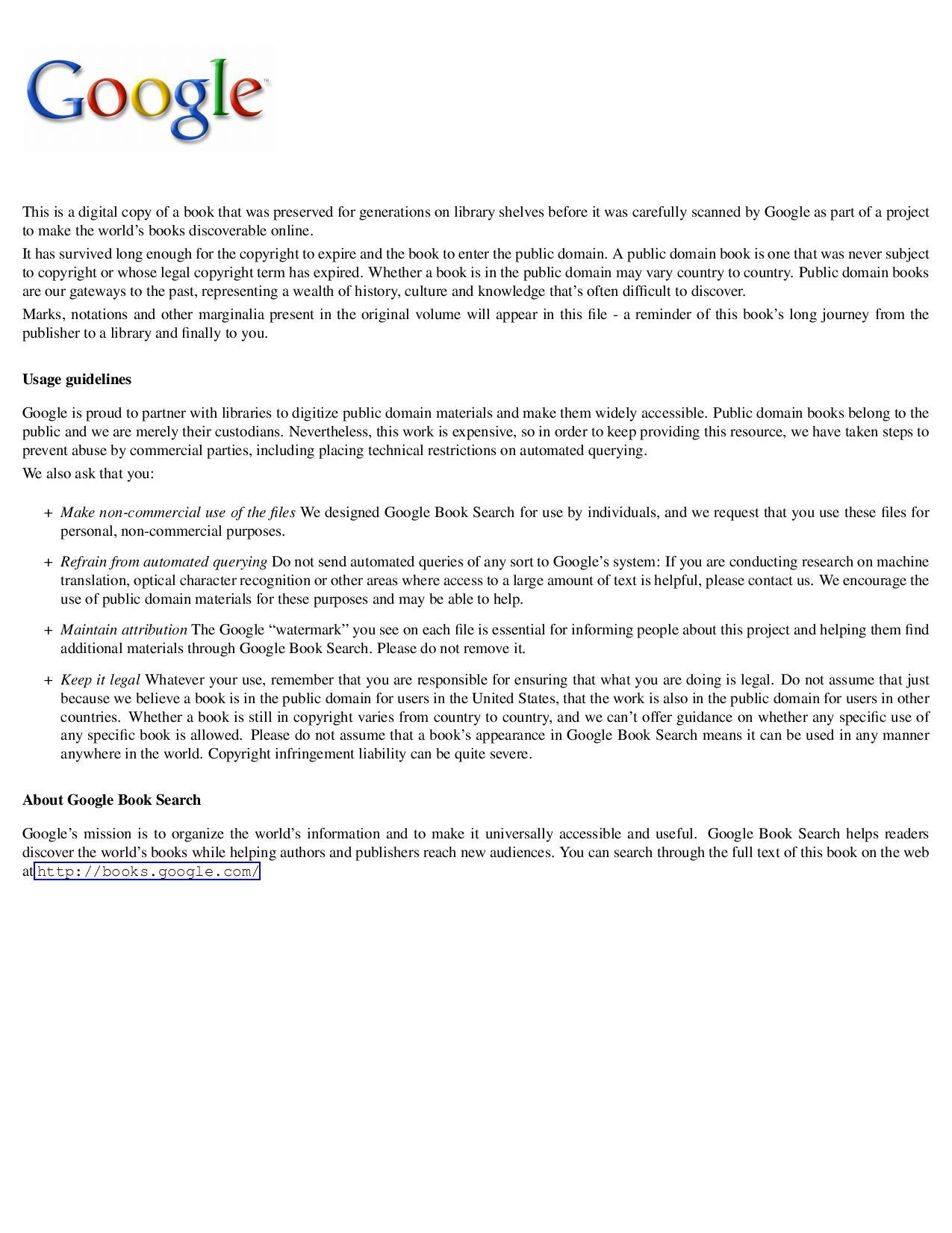 Cover of: Analekten der mittel- und neugriechischen Literatur