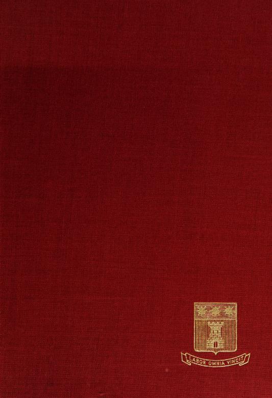 Cuando don Alfonso era rey by Alejandro Núñez Alonso