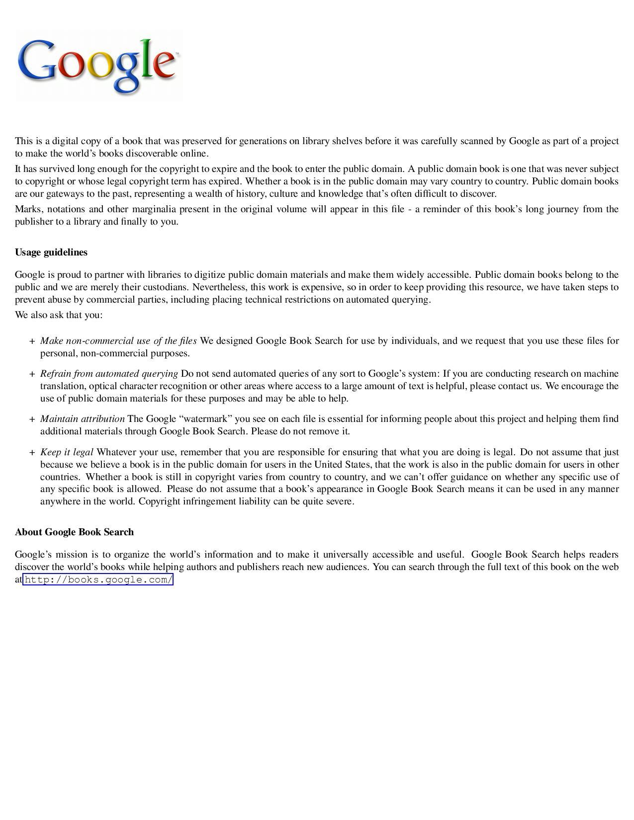 Cover of: Lunds universitets års-skrift