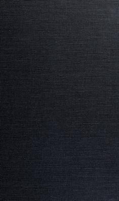 Cover of: Master optical techniques | Arthur S. De Vany