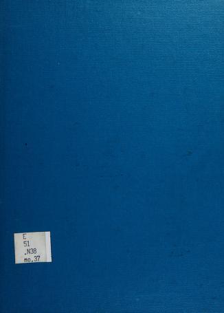 Cover of: Mound 1A, Chiapa de Corzo, Chiapas, Mexico | Pierre Agrinier