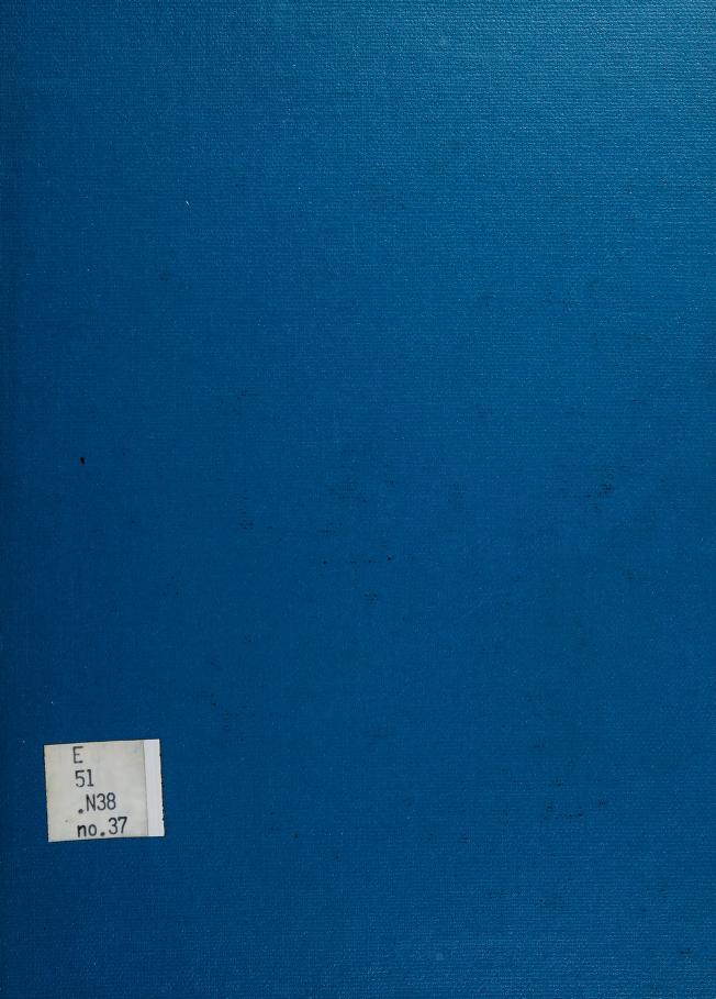 Mound 1A, Chiapa de Corzo, Chiapas, Mexico by Pierre Agrinier