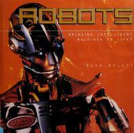 Cover of: Robots | Ruth Aylett