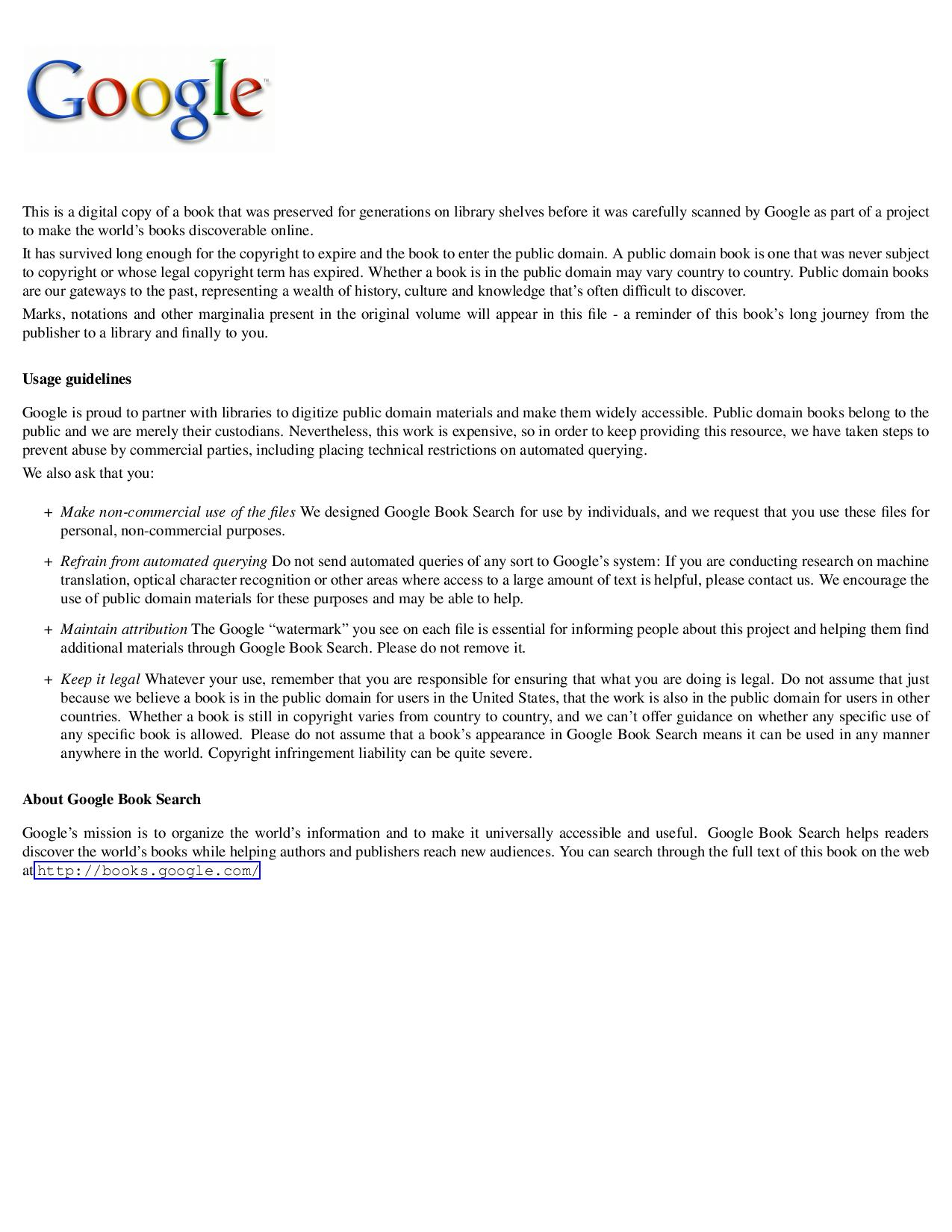 Cover of: Shakespeare's Tragedy of Julius Caesar