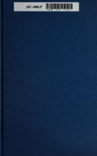 Cover of: Sketches from Taiwan | Wm Campbell